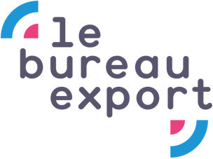 Bureau Export Paris