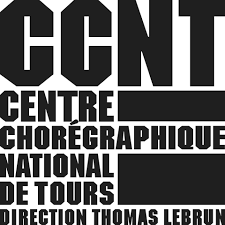 Centre Chorégraphique National - TOURS