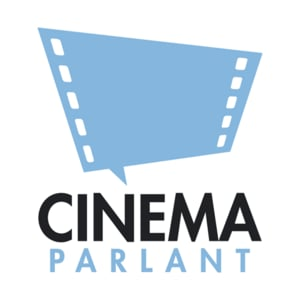 Cinema parlant Angers