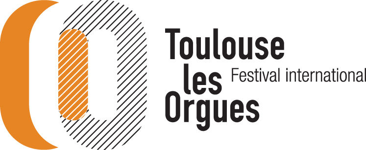 FESTIVAL INTERNATIONAL TOULOUSE LES ORGUE