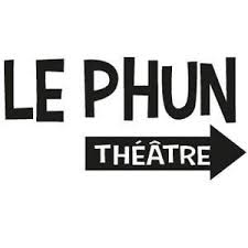 LE PHUN THEATRE Tournefeuille