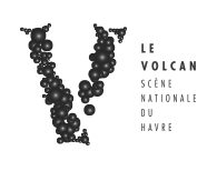 Le Volcan Le Havre