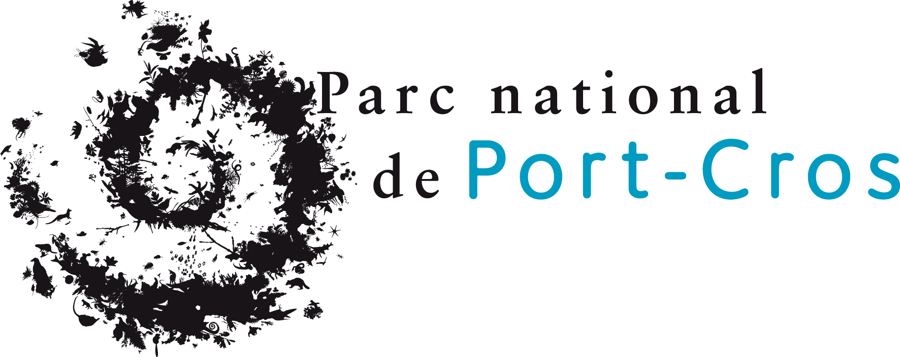 PARC NATIONAL PORTS CROS Hyeres