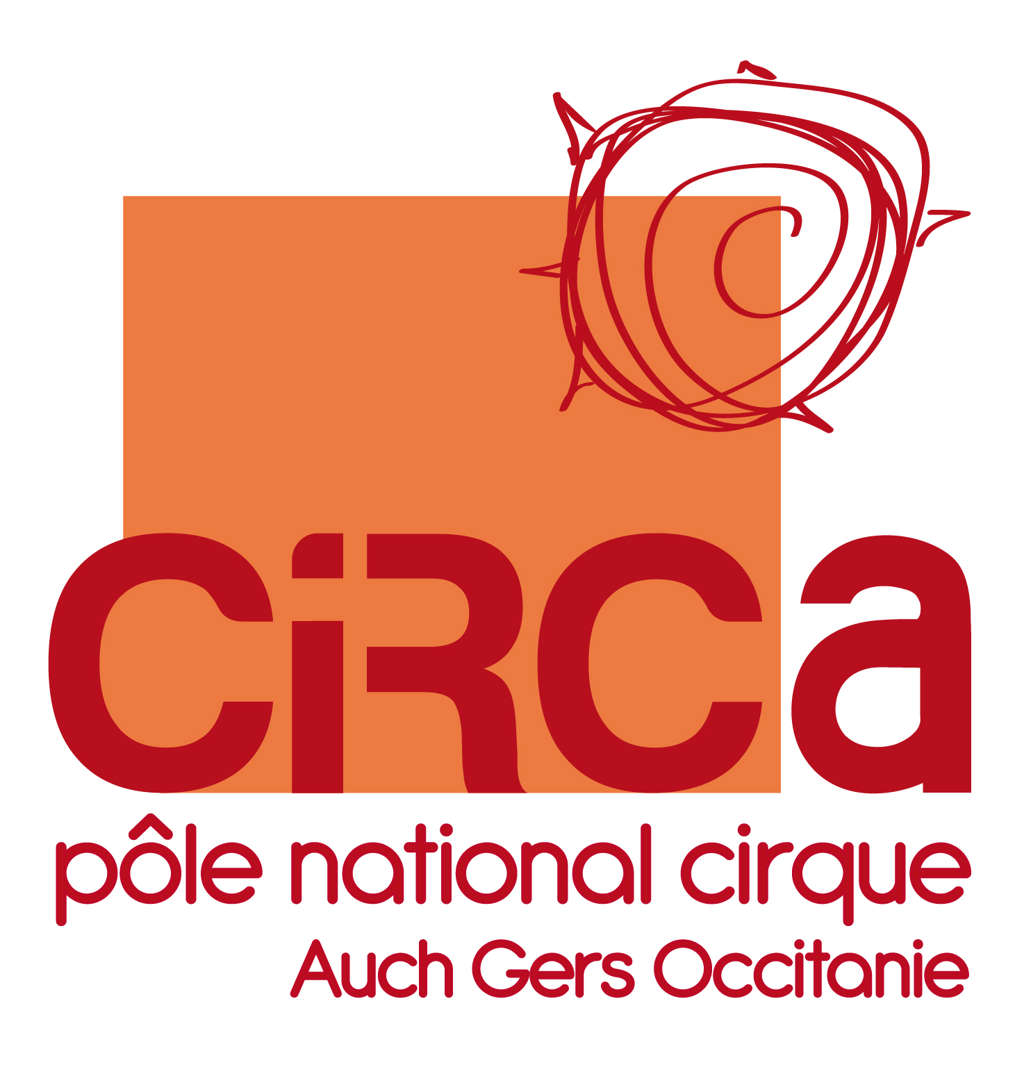 circa pole national arts cirque auch