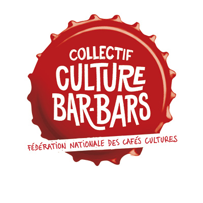 collectif culture bar bars nantes
