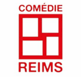 comedie reims