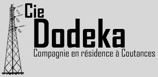 dodeka coutances