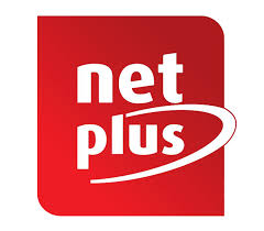 net plus cesson sevigne