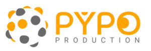 pypo production - nantes