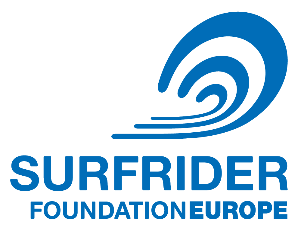 surfrider foundation europe - biarritz