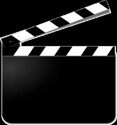 Vidéo, Animation, Eclairage